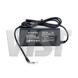SAMSUNG 14V 42W 3A (6.0*4.4 black with pin inside)