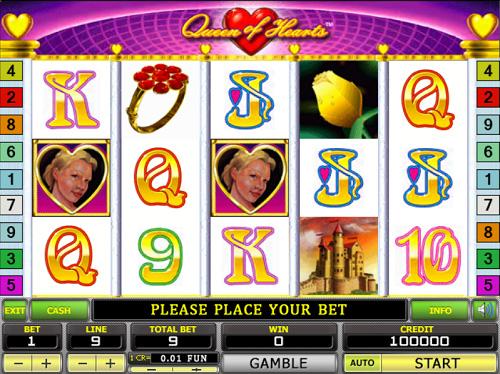 Игры рулетку казино в